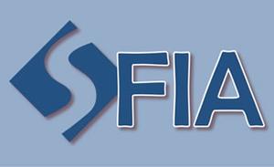 Sfia Srl logo