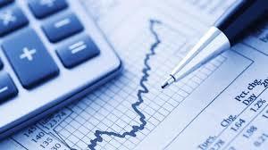 Contabilità generale base e Economia aziendale  logo