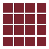 Gruppo Torinoprogetti Srl logo