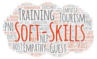 TRAINING SOFT SKILLS logo