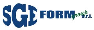 SGE FORM GROUP srl logo