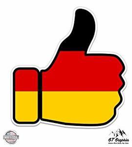 lezioni di conversazione online  in tedesco  logo