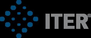 ITER SRL  logo