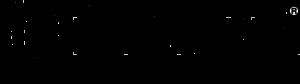 inlingua Como logo