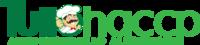 Tuttohaccp logo