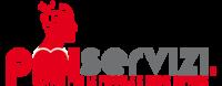 PMISERVIZI SRL logo