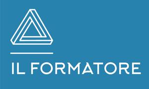 Il Formatore  logo