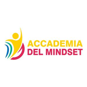 Accademia del Mindset logo
