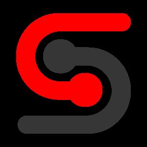 Skeed - Corsi di formazione Python a distanza logo