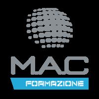 MAC Formazione logo