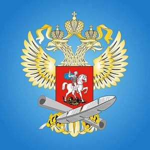 Corsi personalizzabili di lingua russa logo