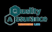 QA Training Lab logo