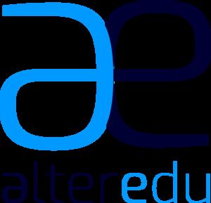 Alteredu start-up innovativa  logo