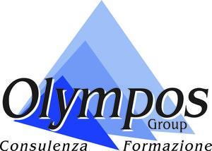 Olympos Group srl logo