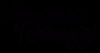 Stefania Ferrazzi logo