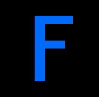 FormaCAF logo