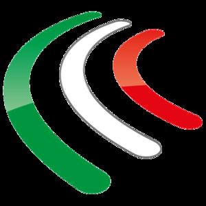 Aifitec Formazione logo