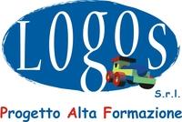 Logos P.A.F. s.r.l logo