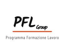 PFLGroupRC  logo