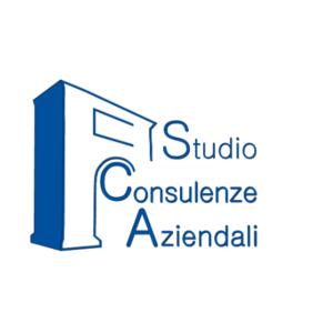Studio Consulenze Aziendali logo