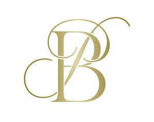 corsipasticceriaonline logo