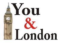 Associazione Culturale You and London logo