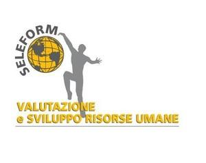 Seleform logo