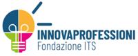 Fondazione ITS Innovaprofessioni logo