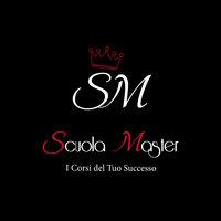 Scuola Master logo