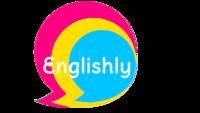 Englishly logo