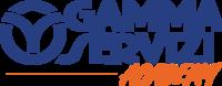 Academy Gamma Servizi logo