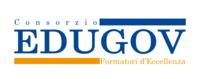 Consorzio Edugov logo