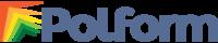 Centro Studi Polform srls logo
