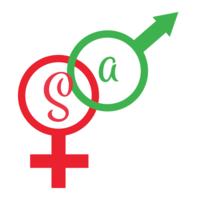 Sessuologia Alimentare logo