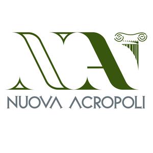 Nuova Acropoli Milano logo