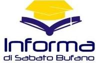 Informa di Sabato Bufano logo