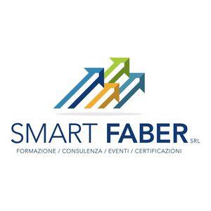 Smart Faber S.r.l. logo