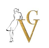 Giovanna Vitacca logo