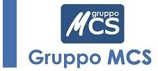 Gruppo MCS - Ente di formazione professionale logo