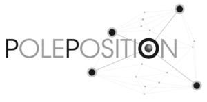 POLEPOSITION.tech logo