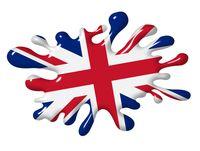 Inglese con Massy logo