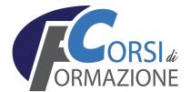 Corsi di Formazione logo