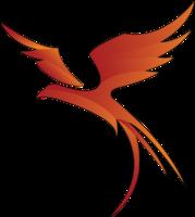 Fenice Academy logo