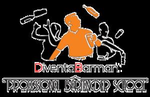 DiventaBarman logo
