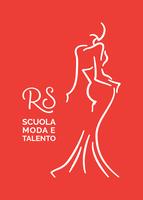 RS MODA E TALENTO SRLS DI ROSA SBLANO logo