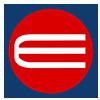 ETAss logo
