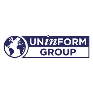 Uninform Group logo