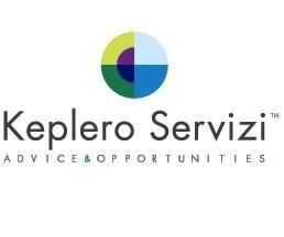 Keplero Servizi sas logo