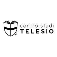 Centro Studi Telesio logo