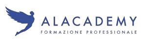 ALAcademy Roma - Scuola Professionale logo